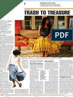 Page-16-Luxury.pdf