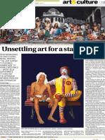 Page-13-art&culture-II-page.pdf