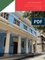 InstitutoCervantes Brochure 20180503 Online