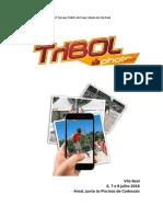 Regulamento Tribol Photo Contest 2018.pdf