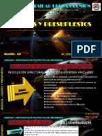 Sesion- 03 Reglamento