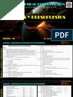 Sesion- 05 Primer Exámen.pdf