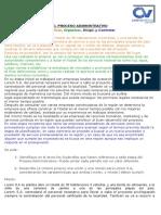 CASO PRÁCTICO DE PROCESO ADMINISTRATIVO.doc