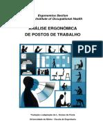EWA_Português_2004.pdf