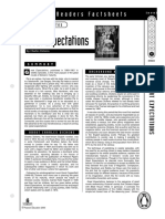 great_expectations__activities_1.pdf