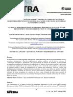 Tratamento de efluentes de betoneiras.pdf