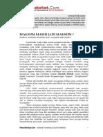 apakah-imam-maksum-masih-maksum.pdf