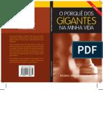 40d153_76464f2980a04fffbd85d08effa2bb82.pdf