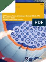 SF_EC_OData_API_REF.pdf
