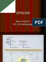 1. CEFALEAS