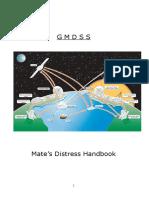 Mate's Distress Handbook
