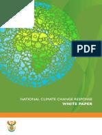 sa-national-climate-change-response-white-paper.pdf