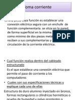 tomacorriente-110809222106-phpapp01