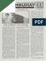 april1s.pdf