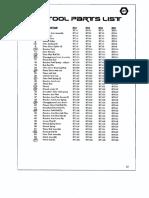 torque RT-03.pdf