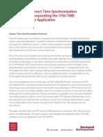 enet-wp030_-en-e.pdf