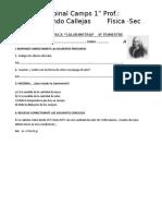 1ª EVALUACION  DE CALORIMETRIA.doc