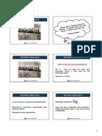 01-aula-reforma-trabalhista-modo-de-compatibilidade--1.pdf