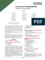 3042R_96.pdf