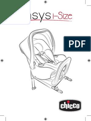 zakačite restoran los suenos ffx-2 oglašavanje podudarnosti