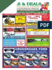 STEALS & DEALS SOUTHEASTERN EDITION 6-28-18.pdf