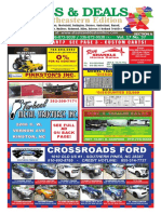 STEALS & DEALS SOUTHEASTERN EDITION 6-28-18.pdf