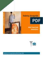 hardeningaltaseguridadbajow32 - copia.pdf