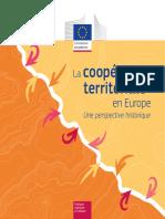 interreg_25years_fr.pdf