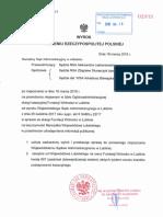 2018_03_16 OSK 238_17 Wyrok NSA Wnioski_ue