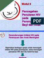 kuliah dr YOGA PMTCT.ppt