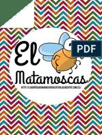 el matamoscas logodyd.pdf