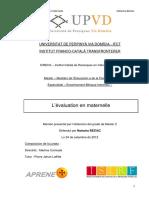 M2_2012_beziac_natacha_evaluation_en_maternelle.pdf