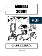 manual scout cabulleria.pdf