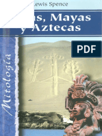 154324068 Lewis Spence Incas Mayas y Azxtecas