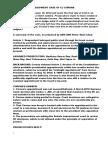 82245063-Cj-Corona-Impeachment-Trial-Summary.doc