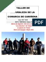 Número 27 Cuaderno Algairen_Abuelos_.pdf