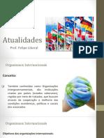 organismos-internacionais-pptx