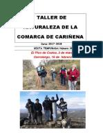 Número 28_Cuaderno_Picocodos_Cerrolargo_.docx