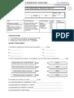 333053569-Prueba-Matematicas-Numeros-Hasta-1000.docx