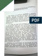 Manifesto aos Participantes da III Conferência Brasileira de Educação