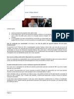 Felipe Atualidades 001 003