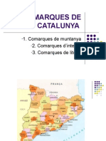 ppt comarques