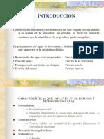 101671922-Introduccion-a-Canales.pdf