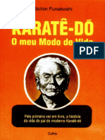 KARATE-DO O MEU MODO DE VIDA.pdf