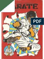Updoc.tips o Verdadeiro Caminho Do Karate