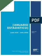 Anuario2015-2016