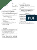 119436473-Question-Maths-for-class-8.docx