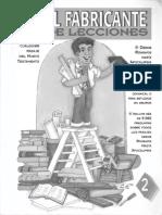 el fabricante de lecciones.pdf