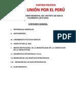 4818.pdf