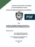 Tesis EN676_Pas.pdf